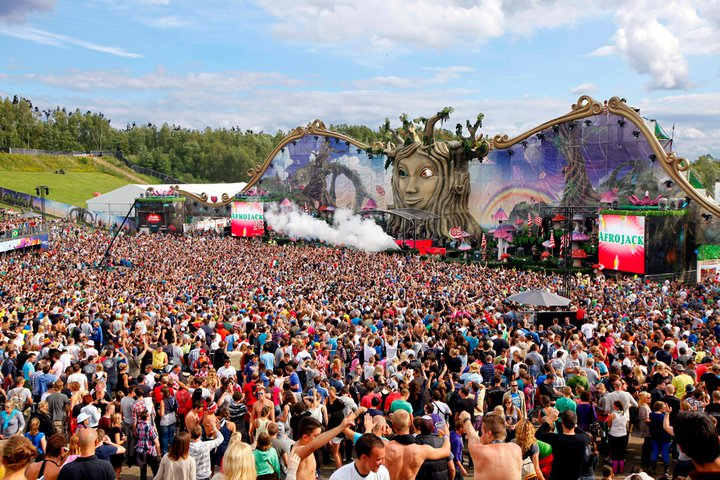 2011-tomorrowland-doremusic