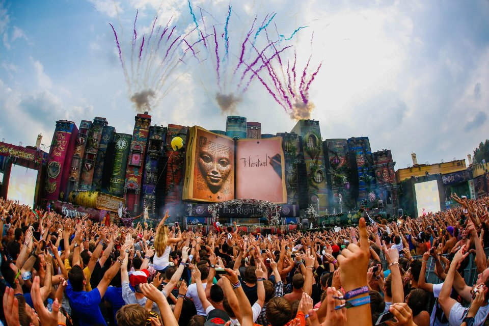2012-tomorrowland-doremusic
