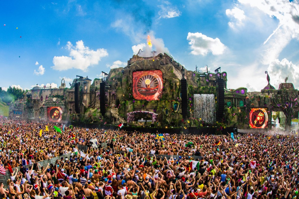 2013-tomorrowland-doremusic