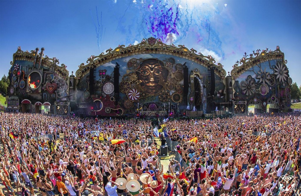 2015-tomorrowland-doremusic