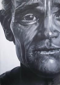 Chet Baker (2)