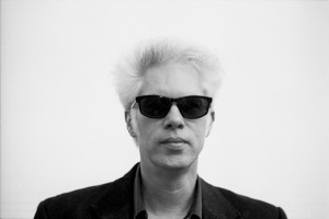 Jim-Jarmusch-doremusic