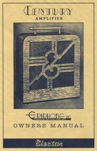 epiphone-turkiyenin-1-numarali-muzik-aletleri