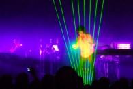 laser-doremusic-blog-sosyal-doremuzik