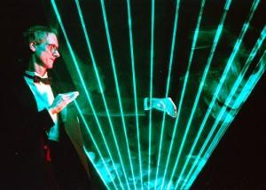laser-harp-turkiyenin-1-numarali-muzik-aletleri