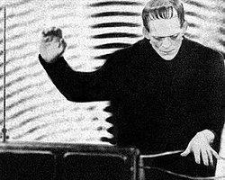 theremin-türkiyenin-1-numarali-muzik-aletleri