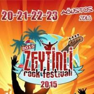 zeytinli-rock-festivali