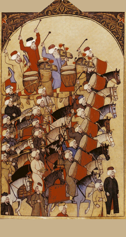 zildjian-mehter-takimi