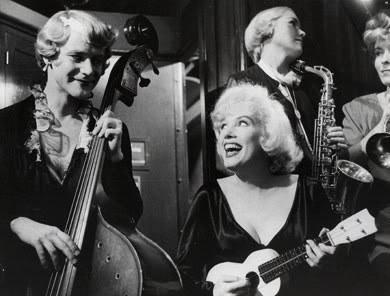 Marilyn-Moore