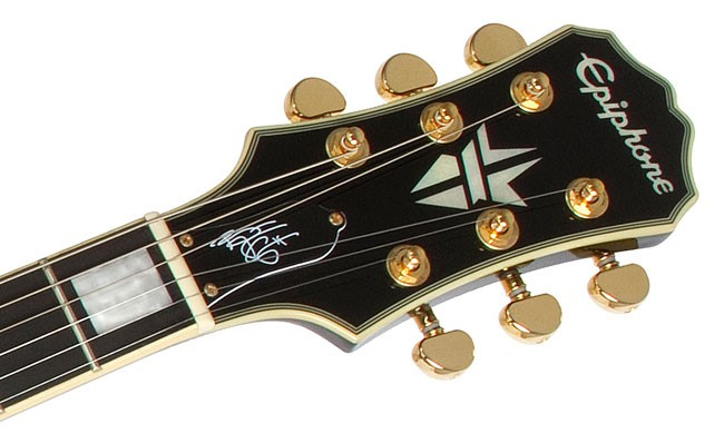 epiphone-in1