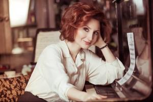 oya-ergun-soprano