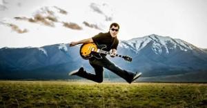 justin-guitar