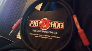 pighog-1