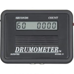 drumometer2