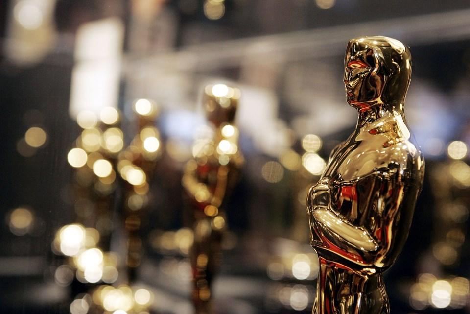 2018 Oscar adayları duyuruldu 66