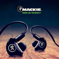 mackie-mp-site